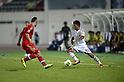 Football/Soccer: FIFA U-17 World Cup 2013 - Russia 0-1 Japan