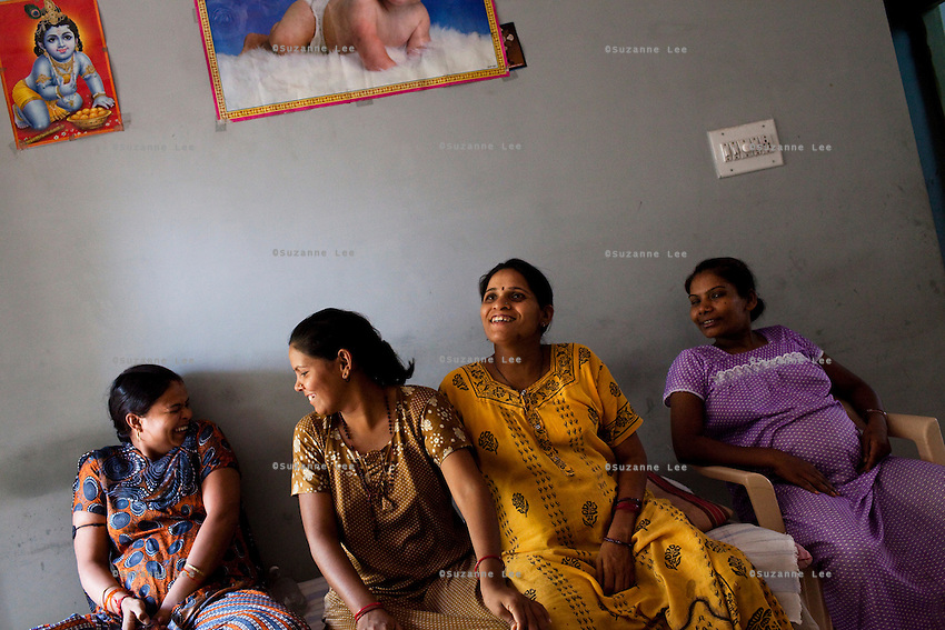 surrogacy in india