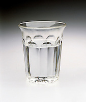 EXAMPLES OF COMPOUNDS<br />