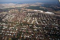 1988 December 17..Conservation.Colonial Place-Riverview....WARDS CORNER...NEG#.NRHA#..