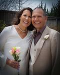 2017 Paul and Paulas Wedding
