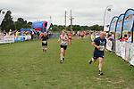 2016-06-19 Shrewsbury Half 24 AB int2