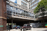 LSBU Student Centre