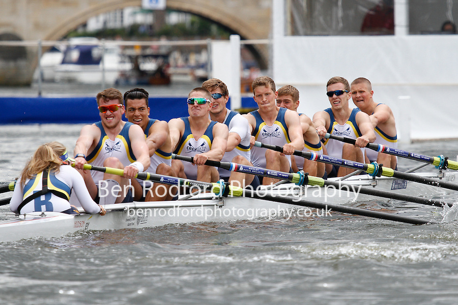 Race 42  -  Event: Temple  -   Berks:  86 Bath University  -   Bucks:  92 Columbia University, USA<br /> <br /> Thursday - Henley Royal Regatta {iptcyear4}<br /> <br /> To purchase this photo, or to see pricing information for Prints and Downloads, click the blue 'Add to Cart' button at the top-right of the page.