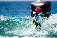 The 2011 Boost Mobile Surf Sho is Australia's premier aerial surfing competition. The event was held at Bondi Beach on the 11-13 March 2011. Boost Mobile SurfSho - Junior Trials - Gabriel Medina