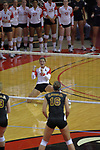 20100831 Loyola-Chicago v Illinois State Photos
