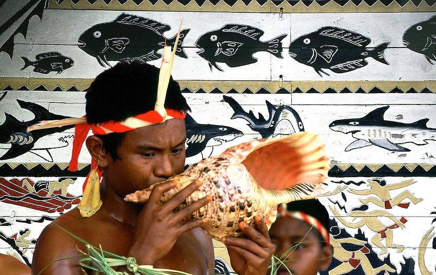 GDeichmann-Palau-Culture0174.jpg | Gunther Deichmann: gdeichmann.photoshelter.com/image/I0000tIMyVKkF9Nw