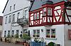 Horrweiler