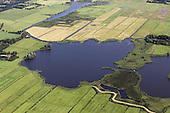 Leeuwarden - De Groote Wielen   De Grutte Wielen