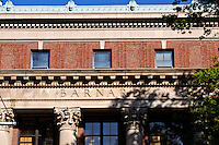 Barnard College of Columbia University, Morningside Heights, Manhattan, New York City, New York Morningside Heights, Manhattan, New York City, New York