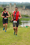 2016-06-26 Leeds Castle Std Tri 15 SGo run