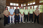 SanFrancisco 1314 GolfM Day 3