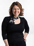 Promotional Portrait, The Media Group, Nottingham