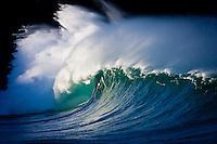 Waimea Bay. Photo: Joliphotos.com