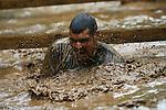 Bluegrass Mud Run