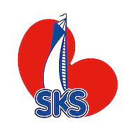 SKS Skûtsjesilen 2014 sfeerfoto's