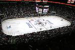 2009.04.19 ECQ Game 3: New Jersey at Carolina