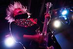 Melvins | 05.03.12