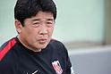 Nadeshiko League Regular Series - NTV Beleza vs Urawa Red Diamonds Ladies