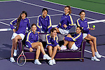 2011 UW-womens-tennis-team