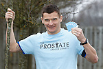 040311 Lee McCulloch cancer
