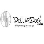 DollarDOG