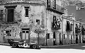 &quot;COLLESANO&quot; <br />