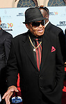 Joe Jackson, father of Michael Jackson, at the 2009 BET Awards at the Shrine Auditorium in Los Angeles on June 28th 2009..Photo by Chris Walter/Photofeatures