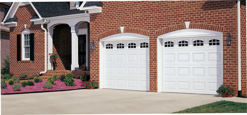 Garage Door Repair Round Lake, IL