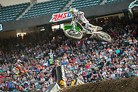AMA Supercross An 1 2014