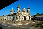 Iglesia la Guadalupe