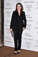 LONDON, ENGLAND - OCT 31: Olivia Colman at Harper's Bazaar annual Women of the Year Awards, which celebrates female high-fliers, at Claridge's on October 31st, 2016 in London, England.<br /> CAP/JOR<br /> &copy;JOR/Capital Pictures /MediaPunch ***NORTH AND SOUTH AMERICA ONLY***