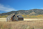 Old Church<br />