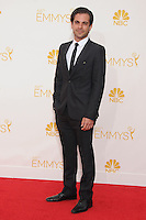 AUG 25 66th Annual Primetime Emmy Awards -- Arrivals