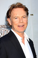 LOS ANGELES - JUL 26:  Bruce Greenwood arrives at the 2012 Saturn Awards at Castaways on July 26, 2012 in Burbank, CA