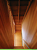 Box House by Maya Lin Studio, Archiectural Record