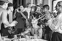 Gucha<br />