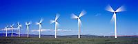 Wind Energy / Wind Turbines