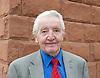 Labour Party Conference <br /> at Manchester Central, Manchester, Great Britain <br /> 23rd September 2014 <br /> <br /> Dennis Skinner MP <br /> <br /> <br /> <br /> Photograph by Elliott Franks <br /> Image licensed to Elliott Franks Photography Services