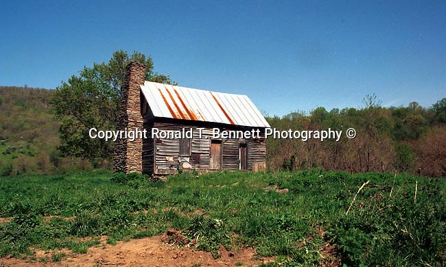 Blue ridge mountain cabins for sale virginia stiramen mp3 for Cabins for sale blue ridge mountains