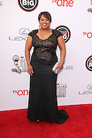 Chandra Wilson<br /> at the 45th NAACP Image Awards Arrivals , Pasadena Civic Auditorium, Pasadena, CA 02-22-14<br /> David Edwards/DailyCeleb.Com 818-249-4998