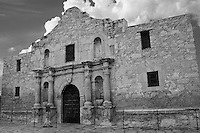 In Mexican history, the Texas campaign, including the Battle of the Alamo, was soon overshadowed by the Mexican-American War of 1846-48. The Alamo is a symbol of Texas to the world..