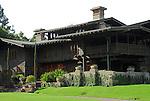 Gambel House, Pasadena, CA
