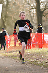 2015-02-01 Watford Half 21 HM fun run 2