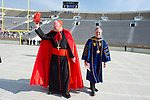 5.19.13 Commencement 2919.JPG by Barbara Johnston/University of Notre Dame