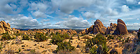 "Indian Cove, Joshua Tree, National Park, CA, Panorama Desert, Arid, ""Joshua Tree Park"" Unique Rock Formations,  geologic landscape, Mojave Desert,"