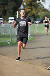 2016-09-18 Run Reigate 76 DS