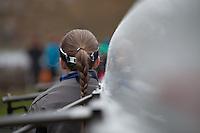 Non-Racing - WeHoRR 2016