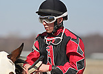 Parx Racing Images