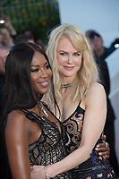 Cannes: 70th Anniversary Gala